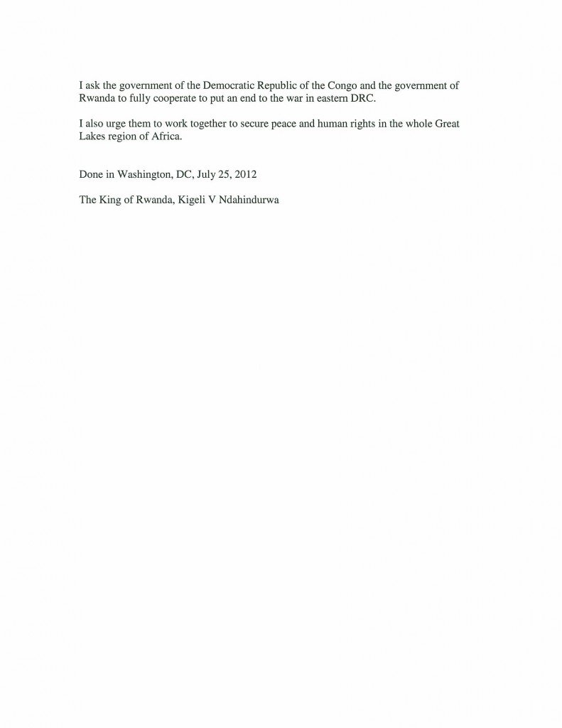 Message2_Seite_2-e1343295618141-791x1024